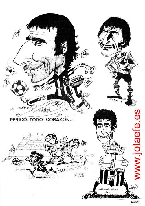 Ariete-1984-Pedro-Arango