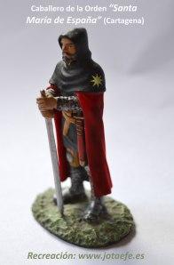 Caballero-Orden-Santa-Maria-de-Espania