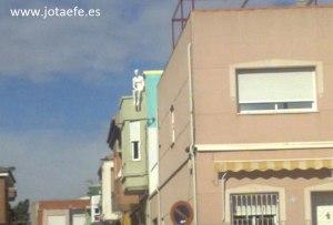Cartagena-friki-1