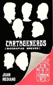 Cartageneros