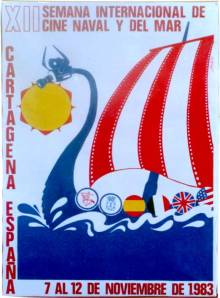 Cartel-Semana-Cine-Naval-1983-3