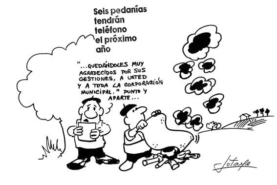 Chistes cartageneros antiguos (6/6)