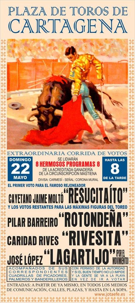 corrida-elecciones
