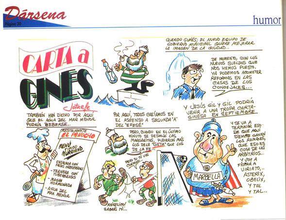 Darsena-num1-Agosto-1991