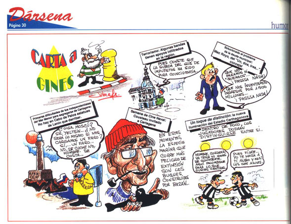 Darsena-num4-Noviembre-1991