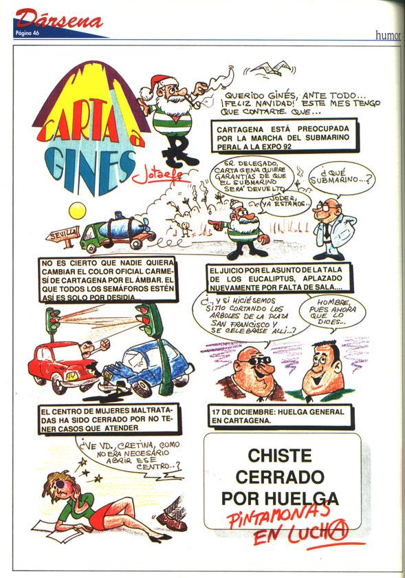 Darsena-num5-Diciembre-1991