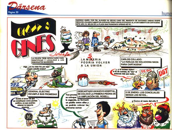 Darsena-num6-Enero-1992