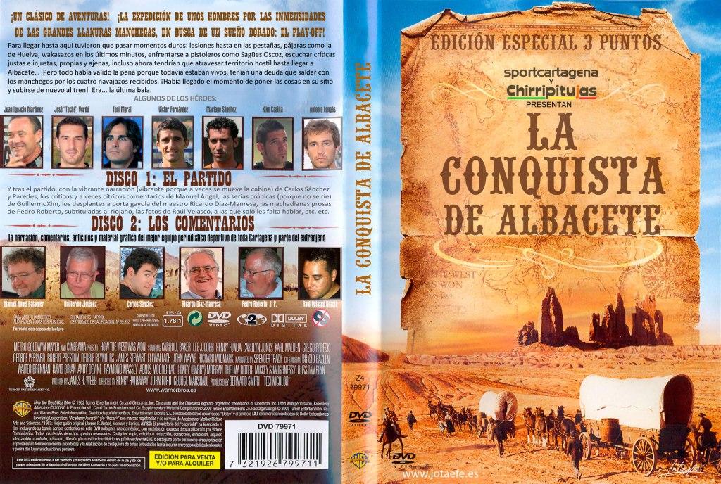 La-conquista-de-Albacete