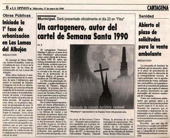 La-Opinión-17-Enero-1990-b