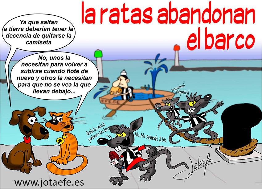 Las-ratas-abandonan-el-barco