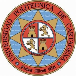 Politecnica_de_cartagena