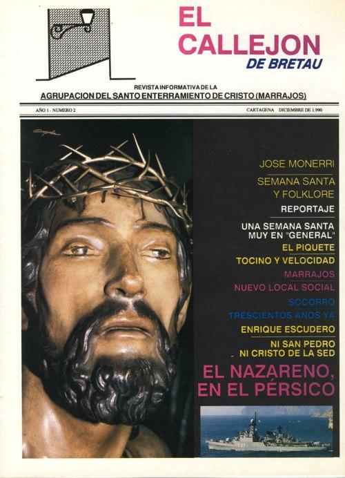 Revista-El-Callejón-de-Bretau-Diciembre-1990-1