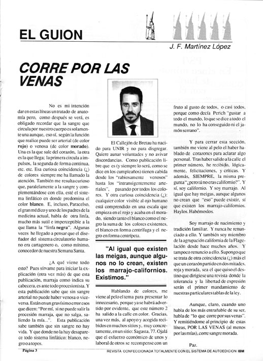 Revista-El-Callejón-de-Bretau-Diciembre-1990-2