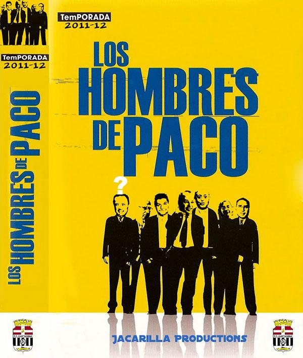 Serie-Los-hombres-de-Paco