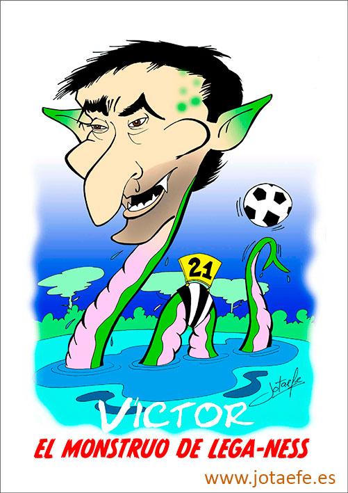 Victor-el-monstruo-de-Lega-Ness