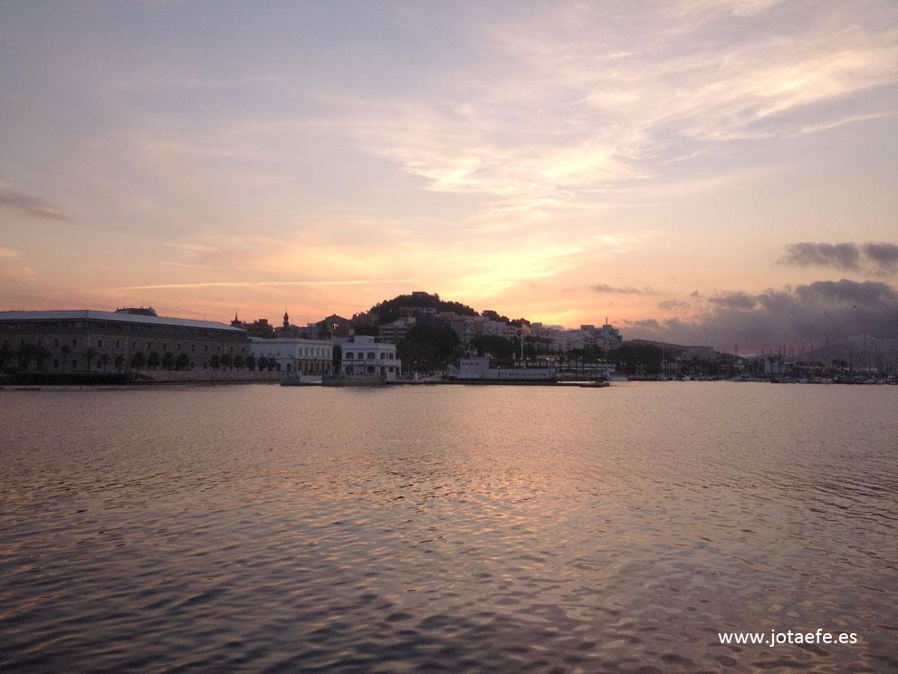 amanece-en-Cartagena-que-no-es-poco