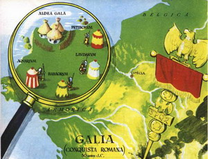 mapa-aldea-gala