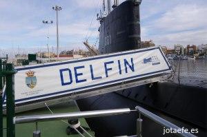 S-61-Delfin-01