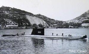 S-62-Tonina-en-Cartagena
