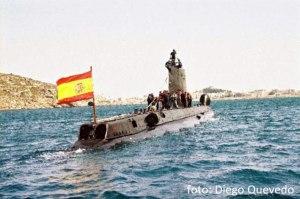 S-62-ultima-navegacion
