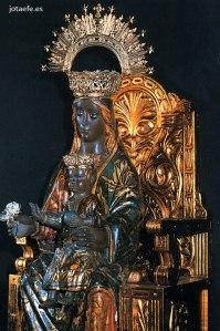 Virgen-del-Rosel-negra