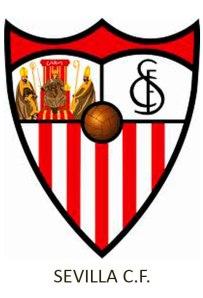 Escudo-Sevilla-CF