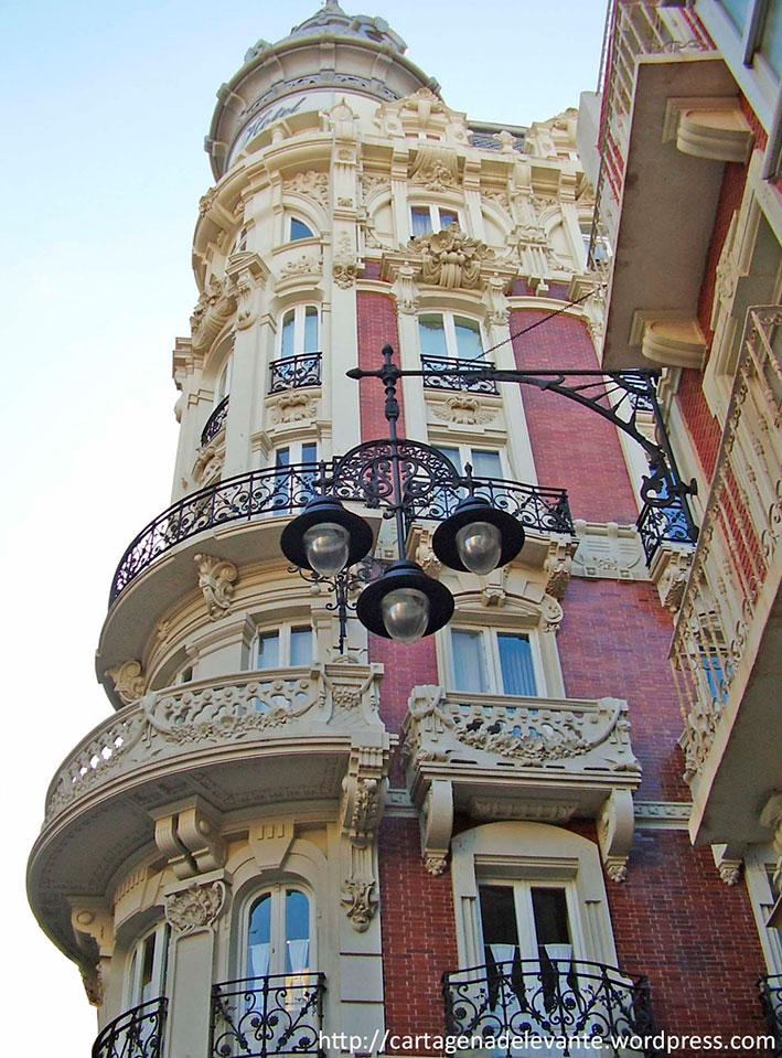 Gran-hotel-1916