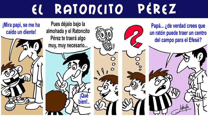 El-Ratoncito-Perez