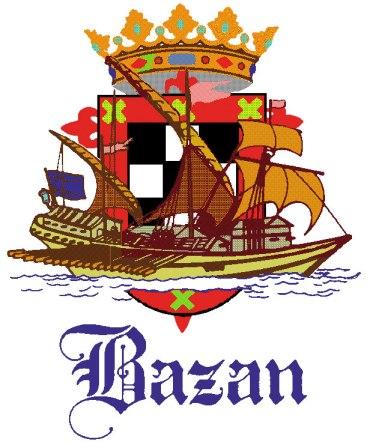 La Basán imperial.