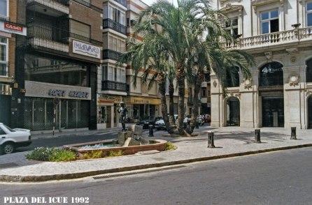 Plaza-del-Icue-1-1992