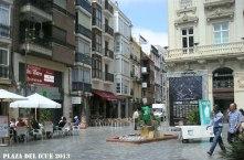 Plaza-del-Icue-1-2013