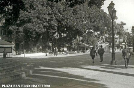 Plaza-San-francisco-4-1990