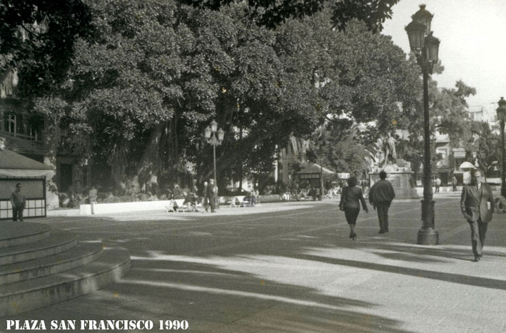 Plaza-San-francisco-4-1990