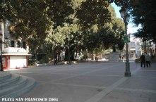 plaza-san-francisco-4-2004