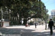 plaza-san-francisco-4-2013
