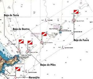 mapa-islas-hormigas