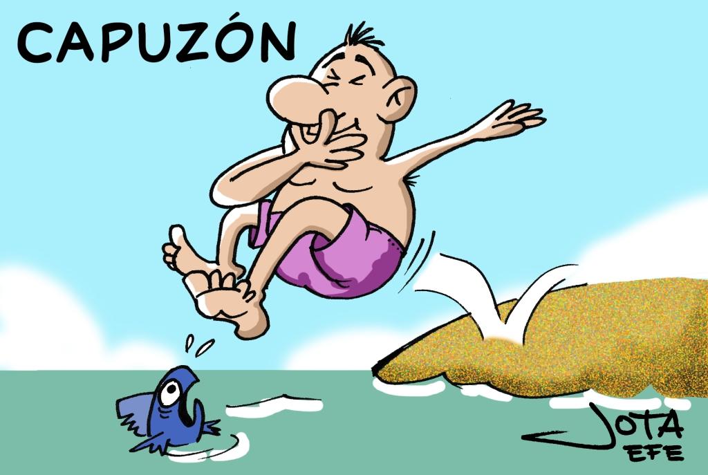 capuzón-COLOR
