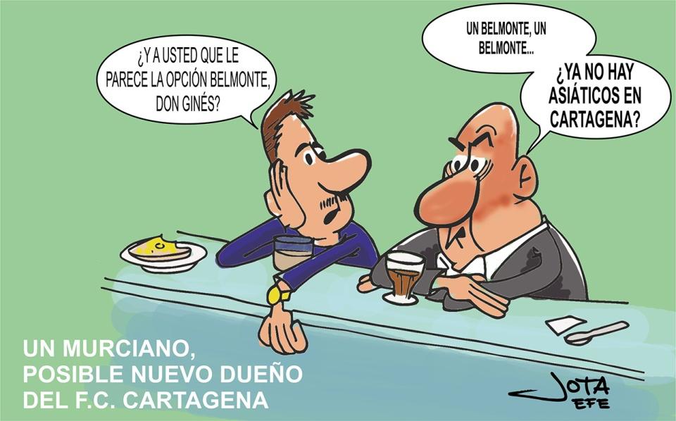Opcion-Belmonte