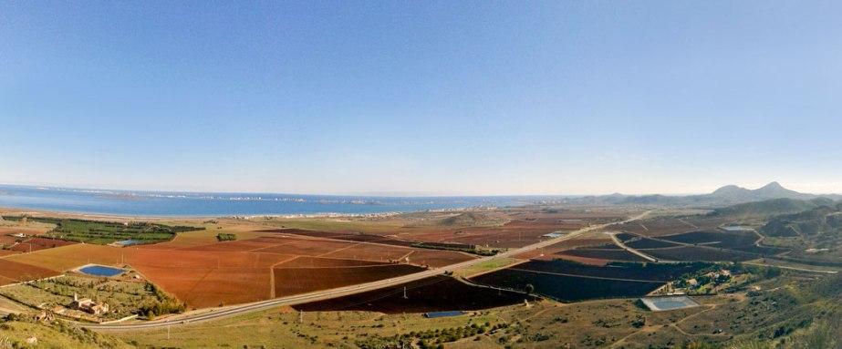 panoramica-mar-menor
