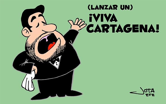 lanzar-un-Viva-Cartagena