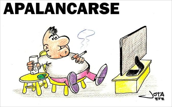 Apalancarse___