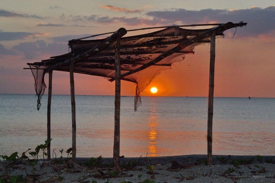Cartagena - Negros Occidental - Filipinas