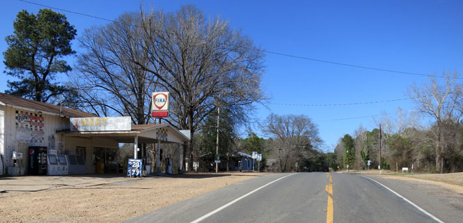 Carthage-Arkansas-2