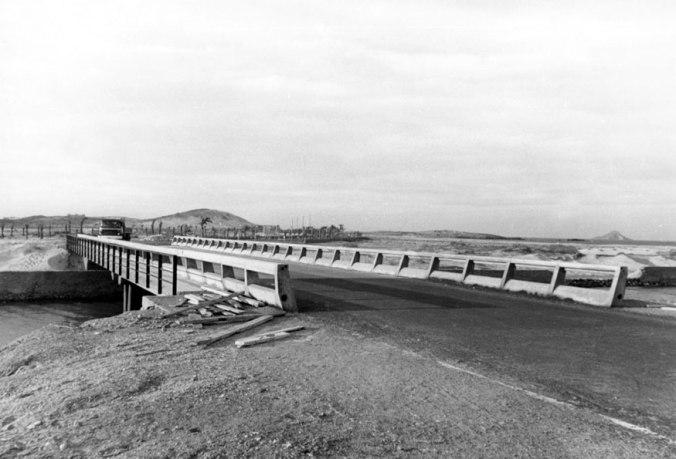 puente-marchamalo-anios-60