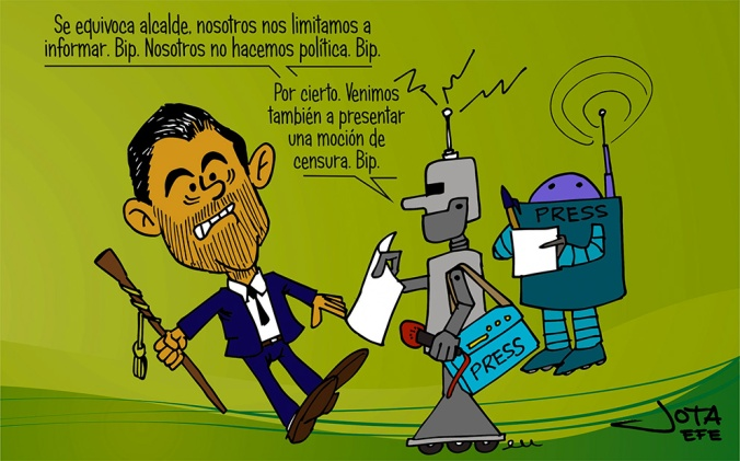 Alcalde-Pepe-Lopez
