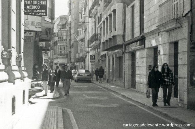 Calle-del-Aire-1-1990