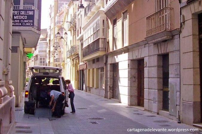 Calle-del-Aire-1-2005