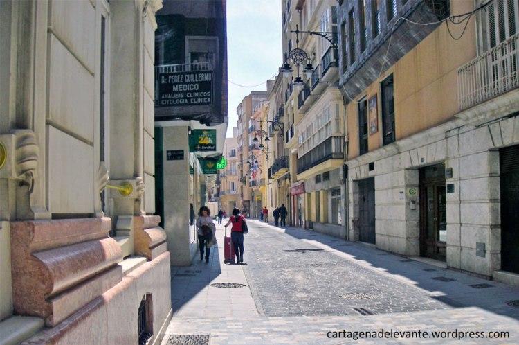 Calle-del-Aire-1-2013