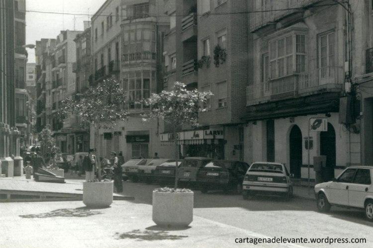 Calle-del-Aire-2-1990