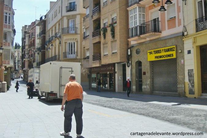 Calle-del-Aire-2-2013